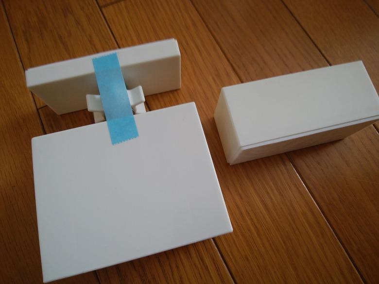 ラブリコ 2×4 アジャスター実物1