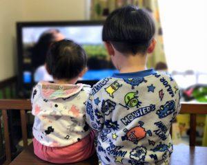 【要注意】家族で動画配信サービスを利用する場合は同時再生に注意!!